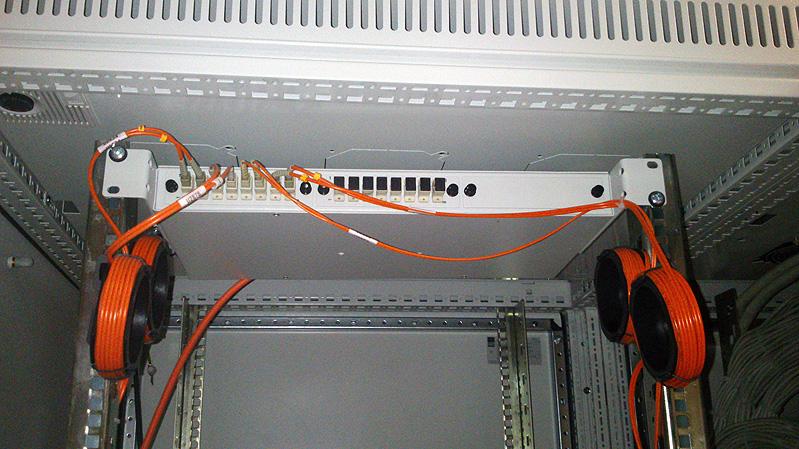 """"""",""""www.link-tech.ru"""